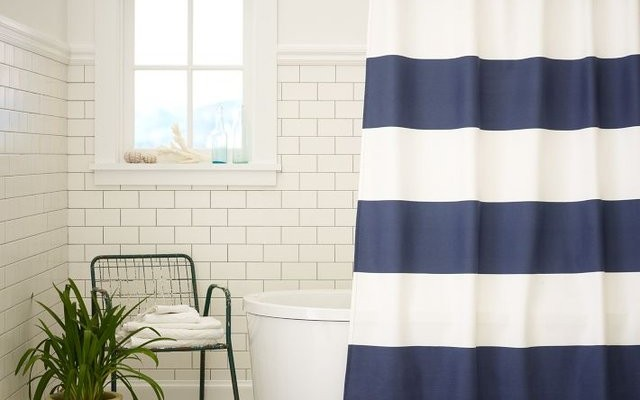 tips for small bathrooms