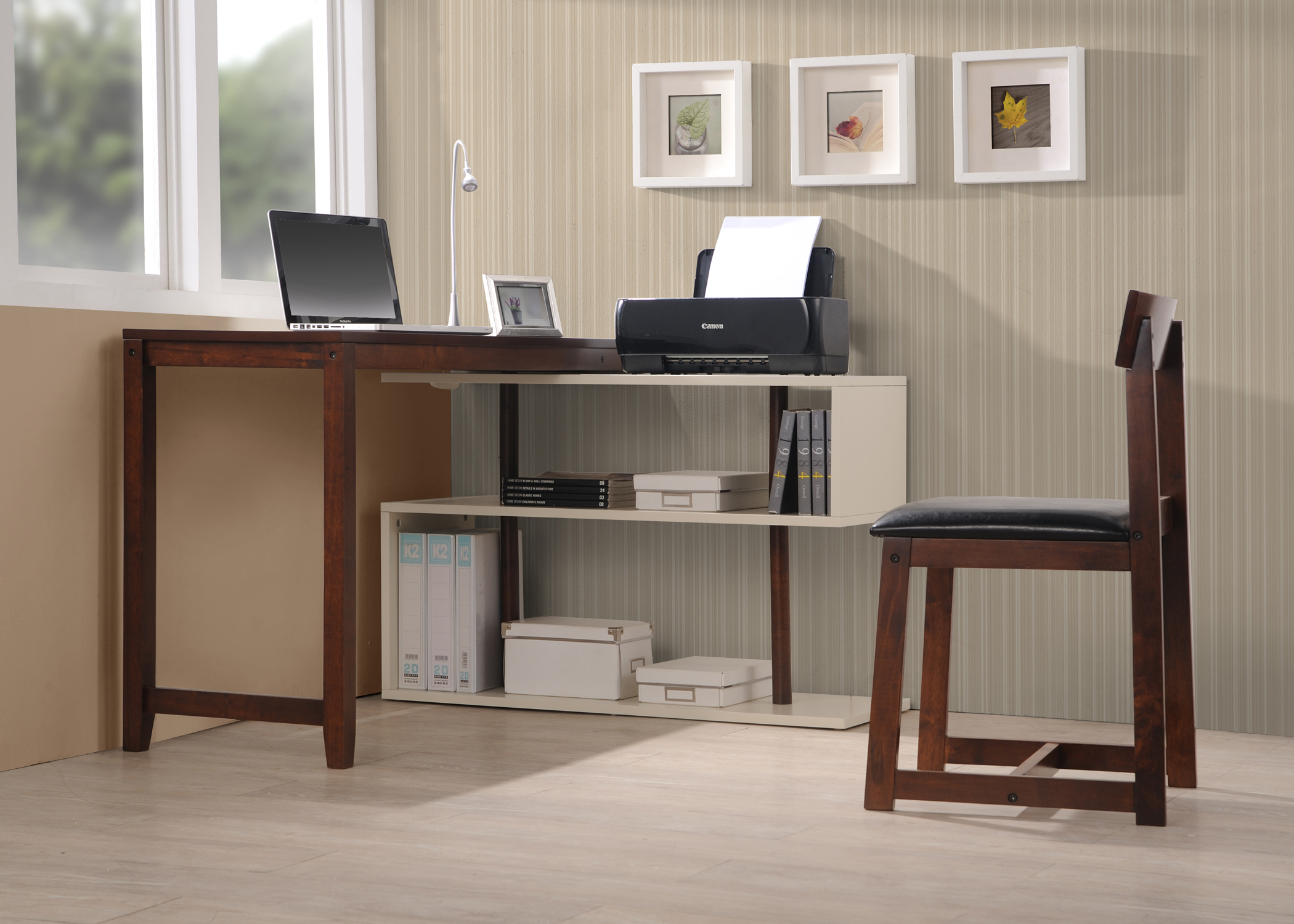 organizing your home office. Vistola Desk Console; Perfect For The Home Office. Organizing Your Office