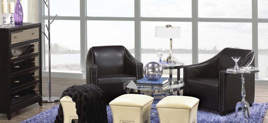 Worldwide Homefurnishings Inc.