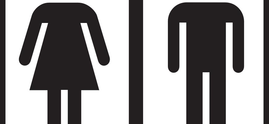 restroom-99225_1280