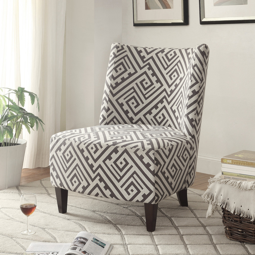 Angus accent arm chair brown buy seating living room store - Blog5pic1 Valentina Accent Chair