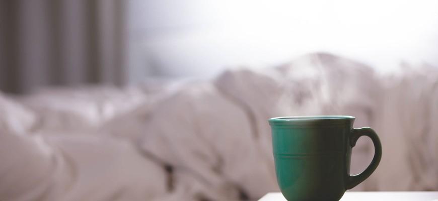 coffee-690349_1280
