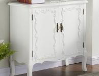 Krista Cabinet #2