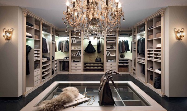 walkin-wardrobe-closet-interiorish
