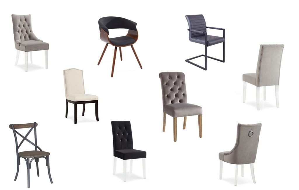 what chair to choose