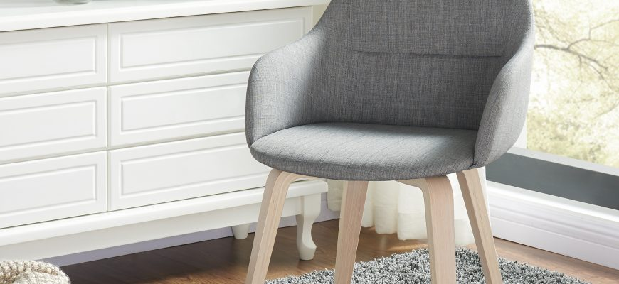 chair for home office design