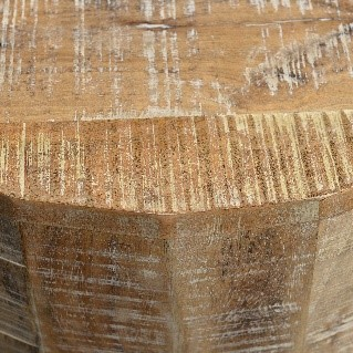 why mango wood is the best choice for sustainable furniture