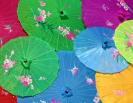 chinese-umbrellas-1569792_1920