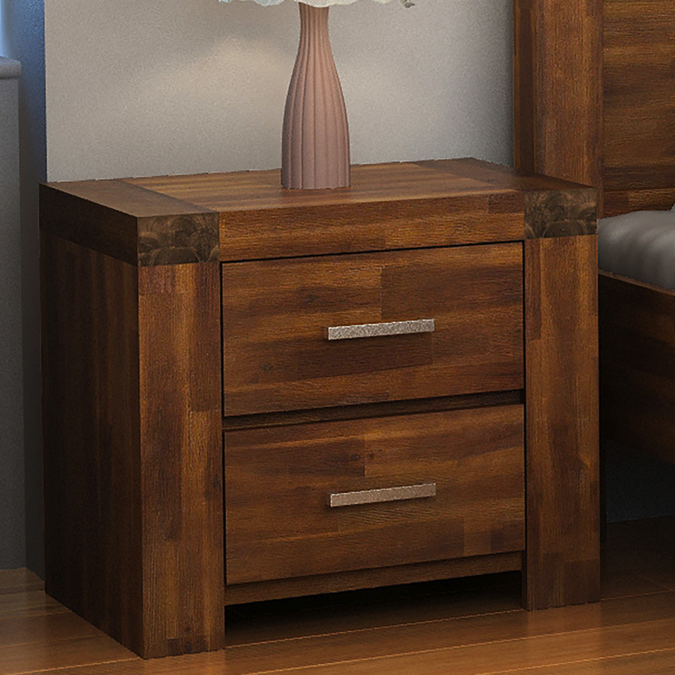 three unique ideas on styling your bedside table Fun Bedside Tables